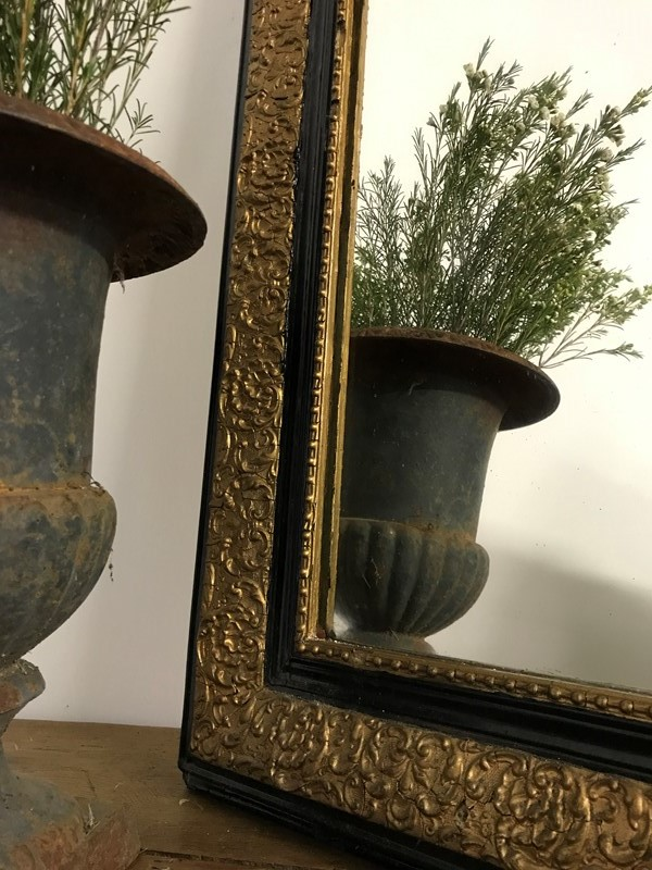 19th Century Antique French Ebonised Mirror-vintage-boathouse-61c29344-dccc-42ac-acd8-9eae7bf107e7-main-636839284823348043-1.jpeg