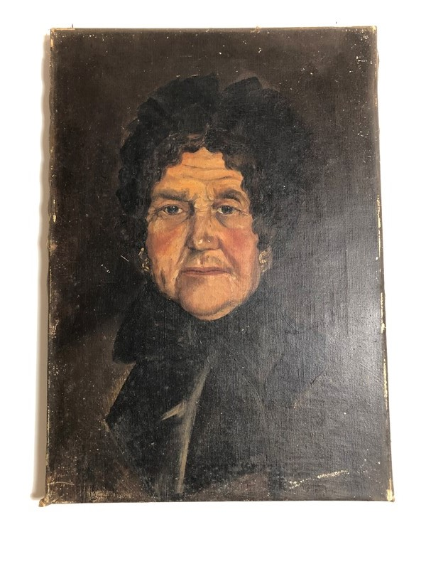 Antique French Oil On Canvas Portrait-vintage-boathouse-7b328495-c068-4369-9266-351db71401fa-main-637047533155284319.jpeg