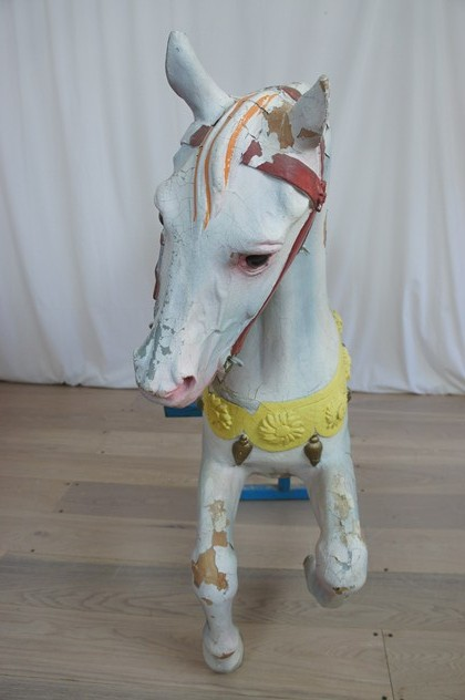 1930's French Carousel Horse -vintage-french-Vintage-French-Carrousel-Horse9_main_636123113789328168.jpg
