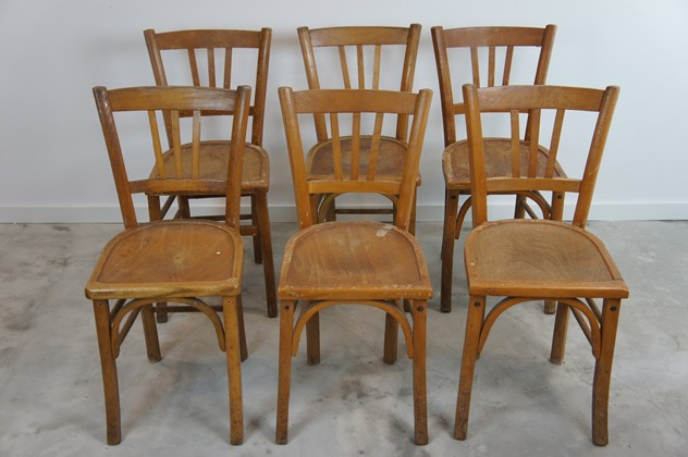 119 Luterma Bistro Chairs / Church Seating-vintage-french-Vintage-French-etsy-Bistro-Church-Chairs1_main_636480714299914835.jpg