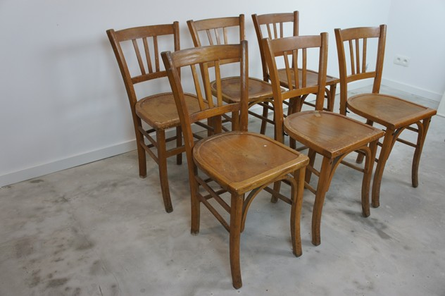 119 Luterma Bistro Chairs / Church Seating-vintage-french-Vintage-French-etsy-Bistro-Church-Chairs2_main_636480714510681643.jpg