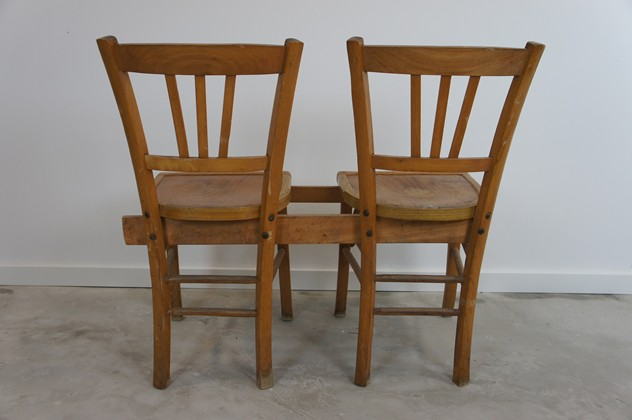 119 Luterma Bistro Chairs / Church Seating-vintage-french-Vintage-French-etsy-Bistro-Church-Chairs3_main_636480714681198387.jpg