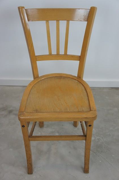 119 Luterma Bistro Chairs / Church Seating-vintage-french-Vintage-French-etsy-Bistro-Church-Chairs7_main_636480715356713027.jpg