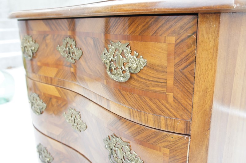 19th Century Serpentine Veneer Chest of Drawers-vintage-french-vintage-french-etsy-boho-19th-century-serpentine-veneer-chest-of-drawers4-main-636922101709546844.JPG