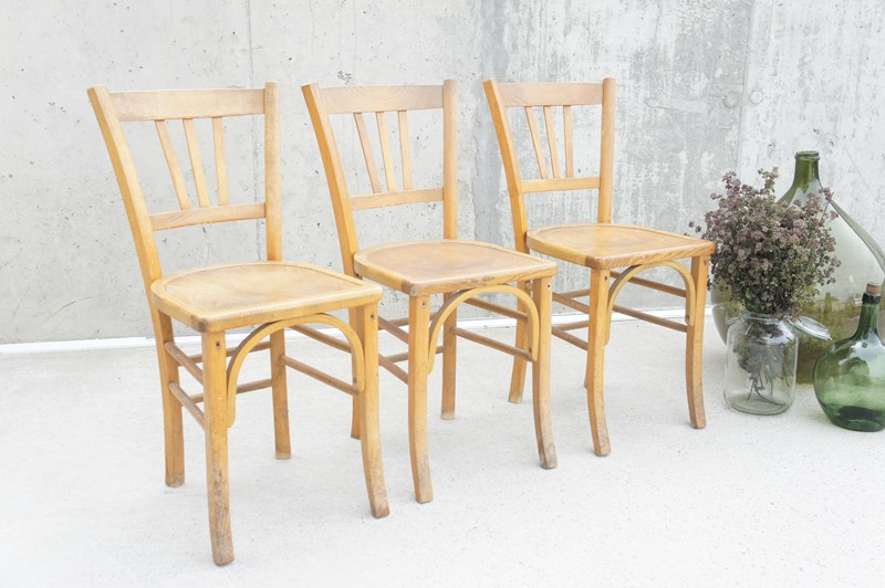 Set of 3 Mid Century Luterma Church Bistro Chairs-vintage-french-vintage-french-etsy-boho-set-3-luterma-church-bistro-chair1-main-637066559043356820.JPG