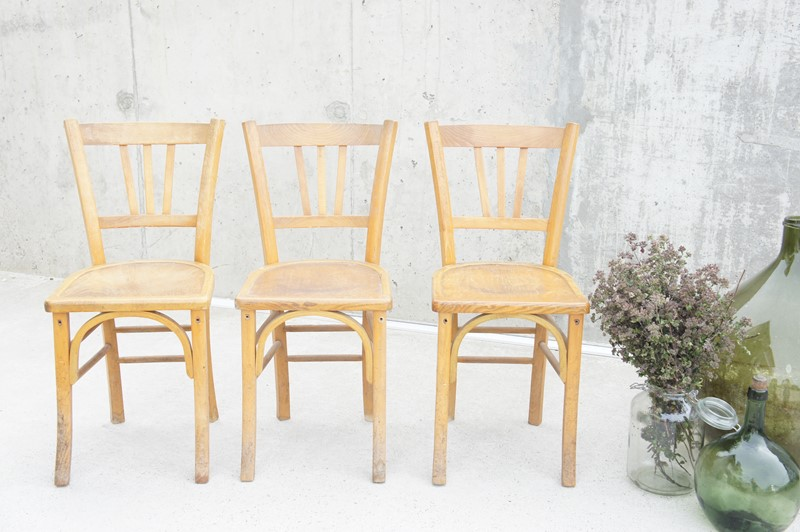 Set of 3 Mid Century Luterma Church Bistro Chairs-vintage-french-vintage-french-etsy-boho-set-3-luterma-church-bistro-chair2-main-637066560906895218.JPG
