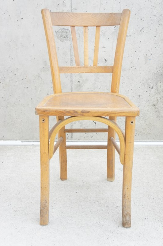 Set of 3 Mid Century Luterma Church Bistro Chairs-vintage-french-vintage-french-etsy-boho-set-3-luterma-church-bistro-chair3-main-637066561309075740.JPG