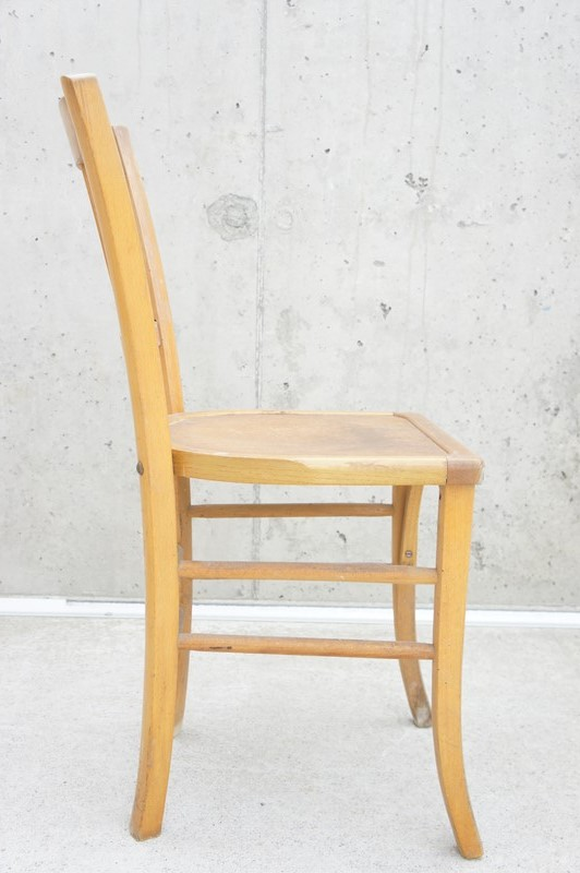 Set of 3 Mid Century Luterma Church Bistro Chairs-vintage-french-vintage-french-etsy-boho-set-3-luterma-church-bistro-chair4-main-637066561723917192.JPG