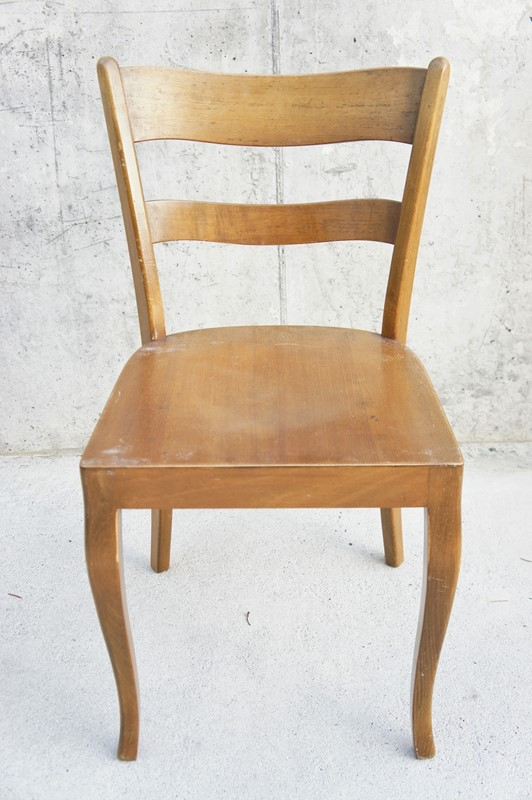 4 Baumann Style 1960 Bentwood Bistro Dining Chairs-vintage-french-vintage-french-etsy-boho-set4-1960s-bentwood-dining-chairs3-main-636875432053381868.JPG
