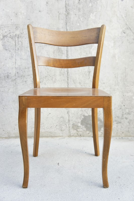 4 Baumann Style 1960 Bentwood Bistro Dining Chairs-vintage-french-vintage-french-etsy-boho-set4-1960s-bentwood-dining-chairs4-main-636875432151193015.JPG
