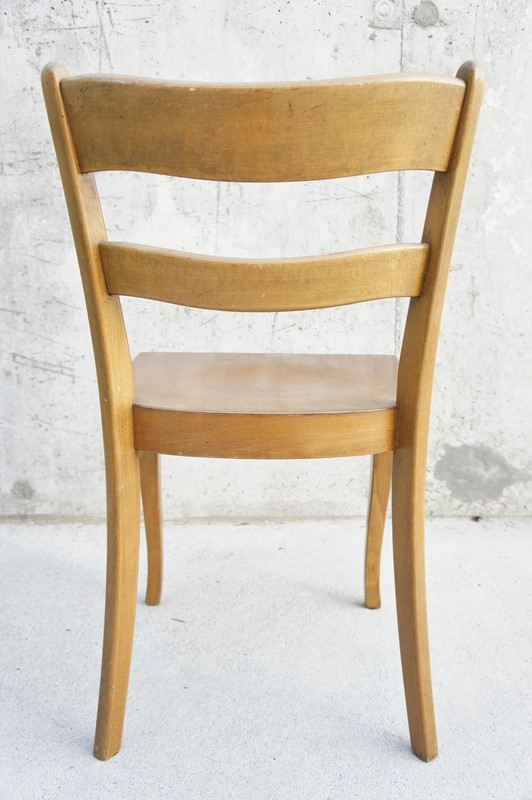 4 Baumann Style 1960 Bentwood Bistro Dining Chairs-vintage-french-vintage-french-etsy-boho-set4-1960s-bentwood-dining-chairs6-main-636875432599474682.JPG