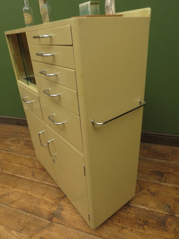 1950's Dentists Cabinet-vintage-house-IMG_3772-main-636696003241923788.JPG