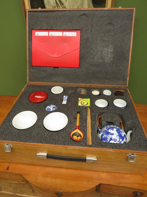 Japanese educational teaching aid-vintage-house-img-0150-main-636986256820341511.JPG