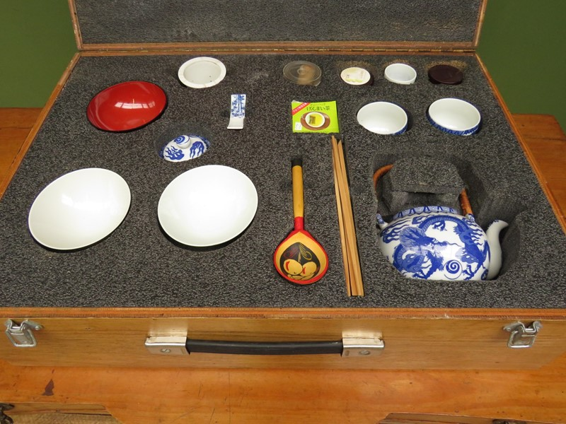 Japanese educational teaching aid-vintage-house-img-0152-main-636986257149248641.JPG