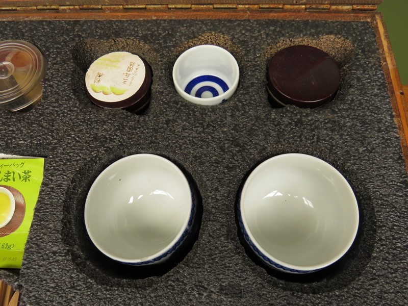 Japanese educational teaching aid-vintage-house-img-0154-main-636986257171122685.JPG