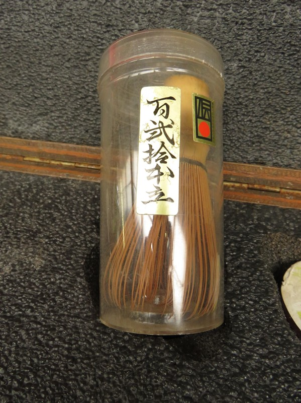 Japanese educational teaching aid-vintage-house-img-0155-main-636986257181904046.JPG