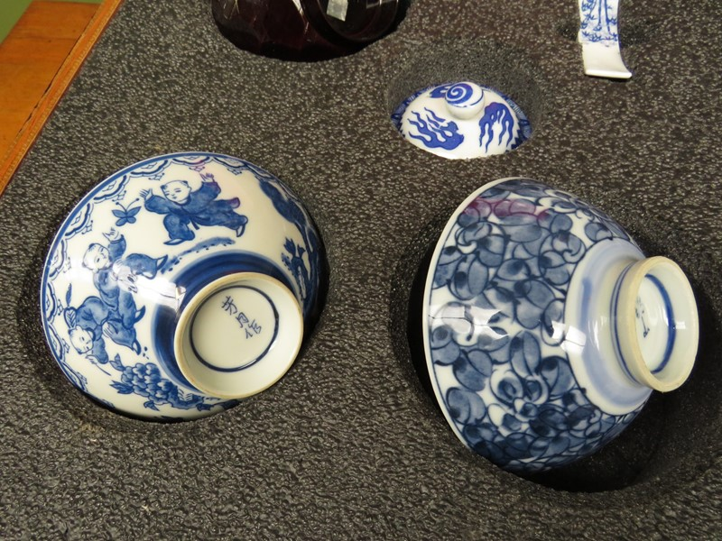 Japanese educational teaching aid-vintage-house-img-0158-main-636986257202529512.JPG