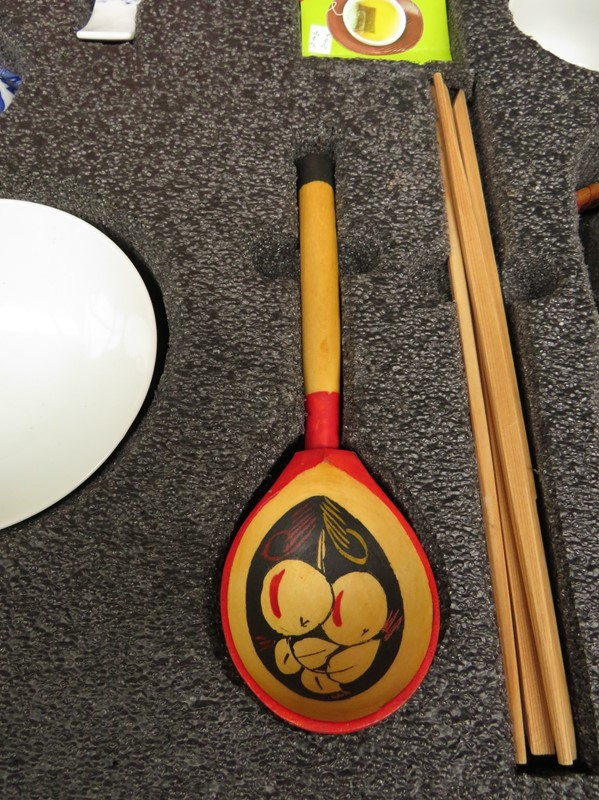 Japanese educational teaching aid-vintage-house-img-0159-main-636986257213310187.JPG