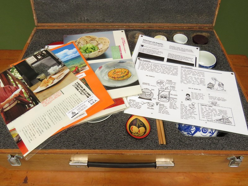 Japanese educational teaching aid-vintage-house-img-0162-main-636986257237685191.JPG