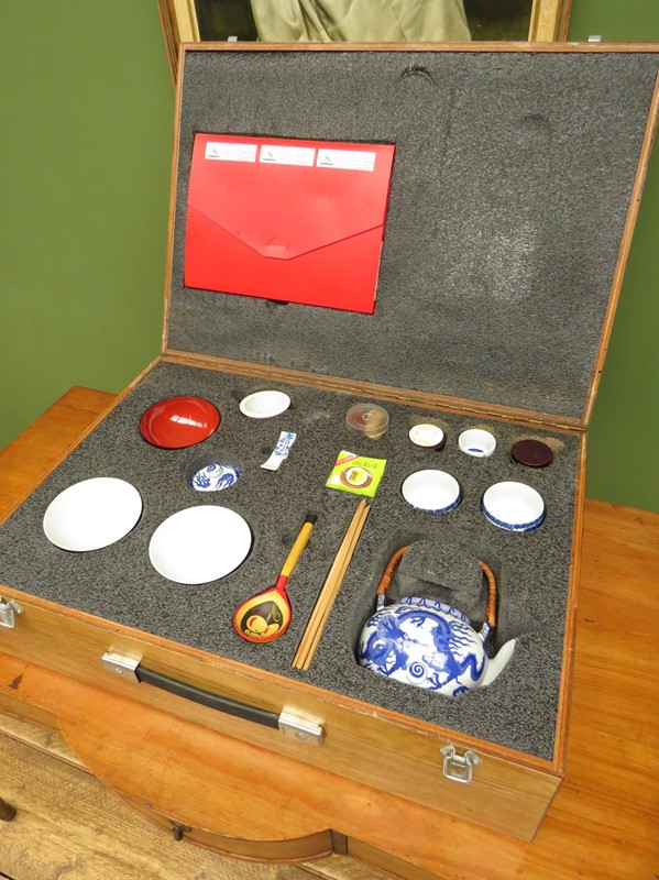 Japanese educational teaching aid-vintage-house-img-0166-main-636986257259716481.JPG