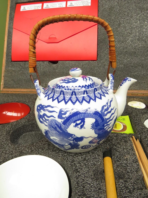Japanese educational teaching aid-vintage-house-img-0169-main-636986257271122929.JPG