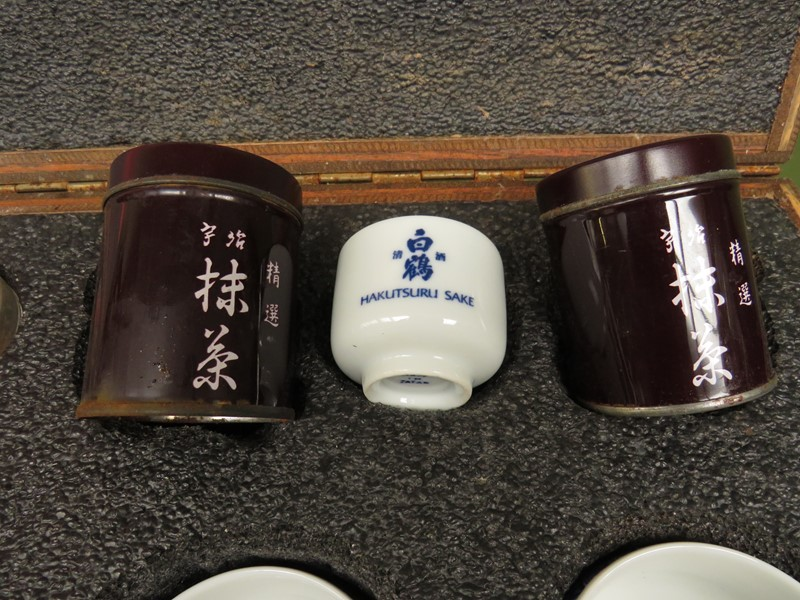 Japanese educational teaching aid-vintage-house-img-0173-main-636986257281122938.JPG