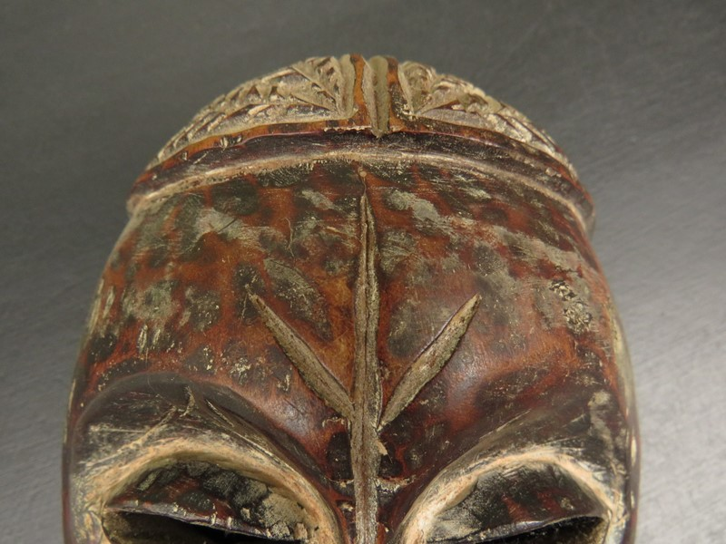 African Tribal Mask with ceremonial scarification-vintage-house-img-2711-main-636999012965678184.JPG