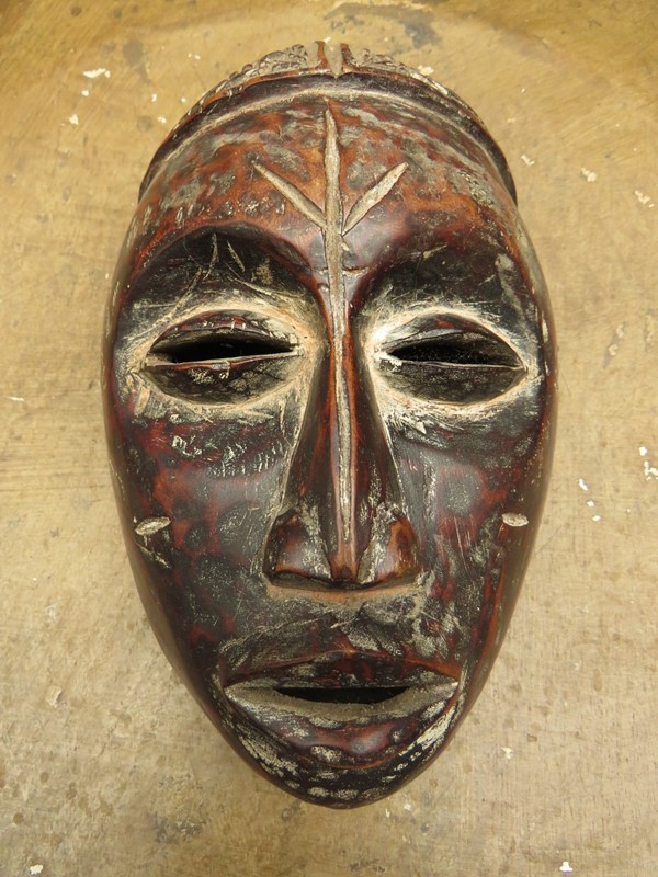 African Tribal Mask with ceremonial scarification-vintage-house-img-2712-main-636999012606457465.JPG