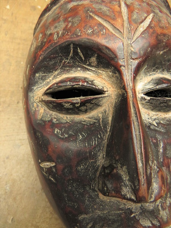 African Tribal Mask with ceremonial scarification-vintage-house-img-2715-main-636999012975990432.JPG