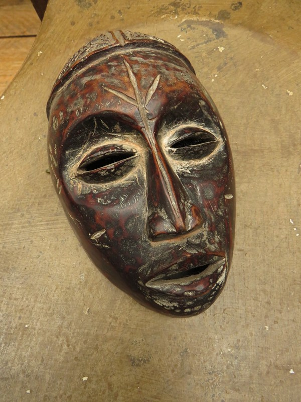 African Tribal Mask with ceremonial scarification-vintage-house-img-2722-main-636999013030053077.JPG