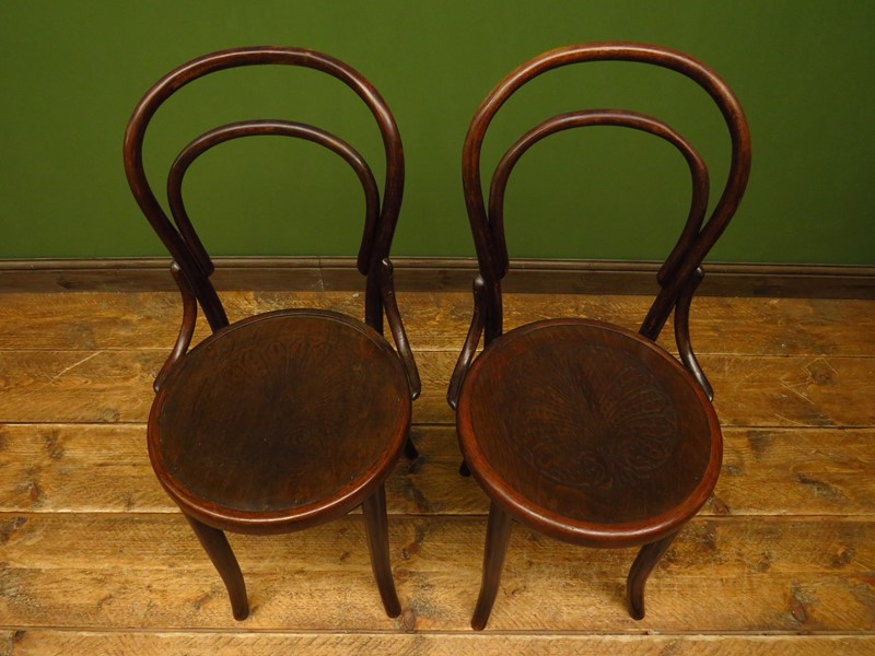 Antique bentwood chairs no14 by mundus & jj kohn-vintage-house-img-5087-main-637276416101943339.JPG
