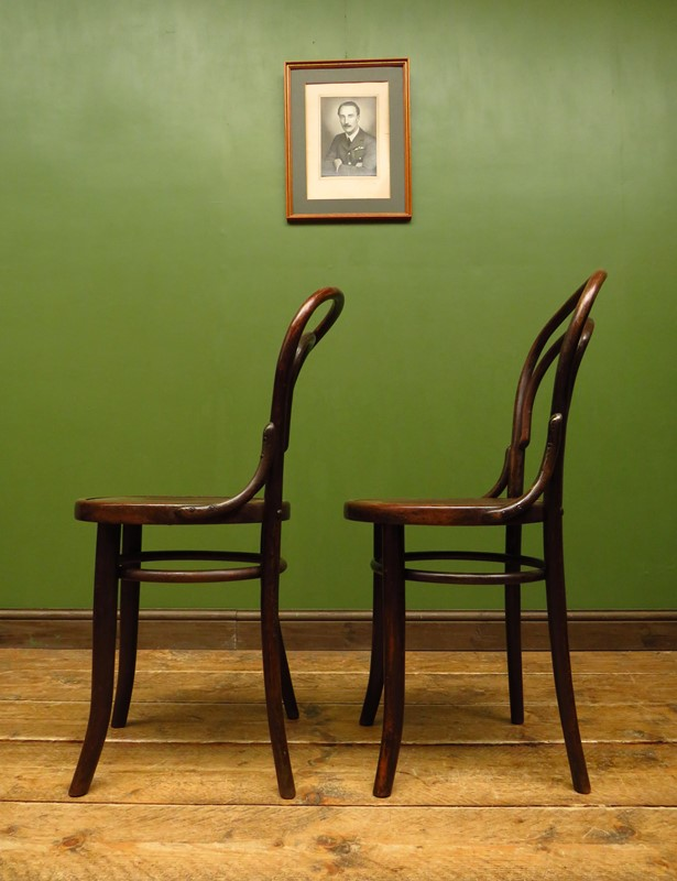 Antique bentwood chairs no14 by mundus & jj kohn-vintage-house-img-5094-main-637276416286630423.JPG