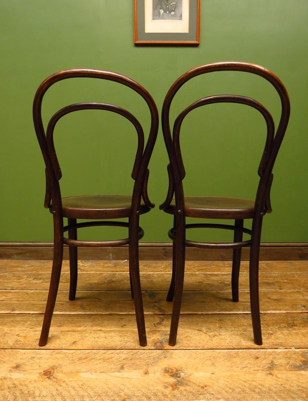 Antique bentwood chairs no14 by mundus & jj kohn-vintage-house-img-5097-main-637276416328036529.JPG