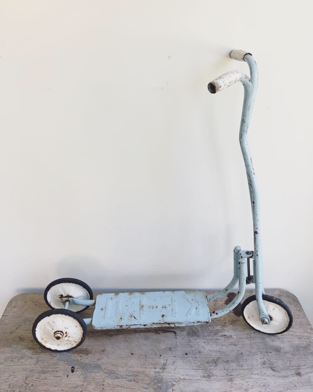 1950s Baby Blue Kelo Scooter-vintage-on-the-vine-file-301-main-637037991563509782.jpeg