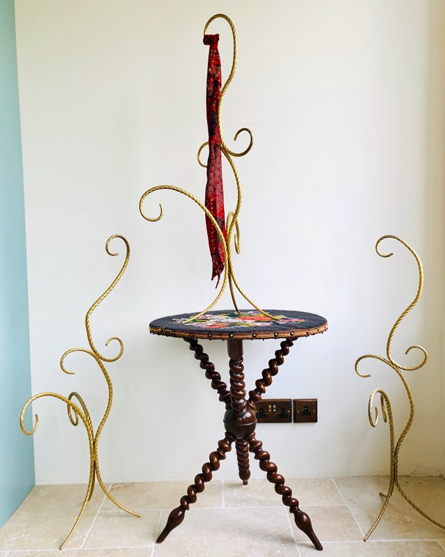 Art Deco 1930s Retail Scarf Stands-vintage-on-the-vine-file-86-main-636863417311675900.jpeg