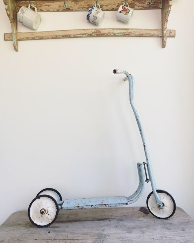 1950s Baby Blue Kelo Scooter-vintage-on-the-vine-file1-176-main-637037991466634907.jpeg