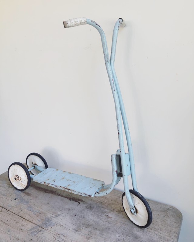 1950s Baby Blue Kelo Scooter-vintage-on-the-vine-file2-125-main-637037991519603074.jpeg