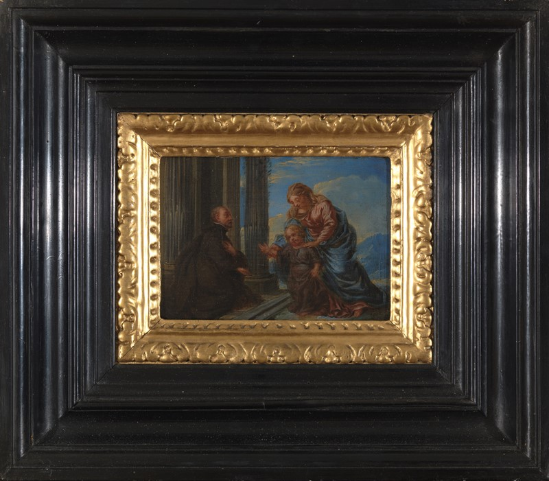 17th C, Flemish Shool, Maria and Christ, oil -vintagerious-000561-01-2mb-main-637290074792281285.jpg