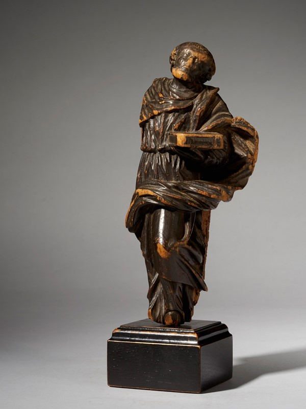 19th C Flemish School, Wooden Statue of Moses -vintagerious-000764-01-2mb-main-637290075583291333.jpg