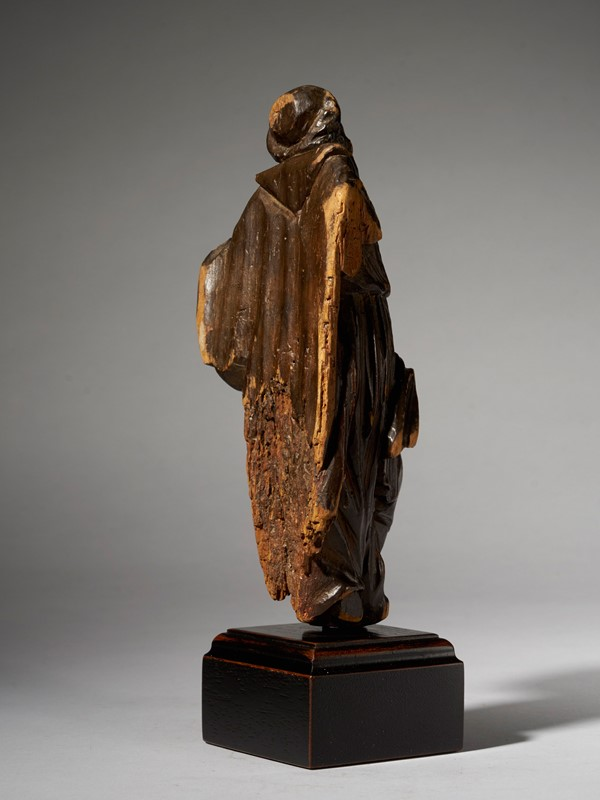 19th C Flemish School, Wooden Statue of Moses -vintagerious-000764-06-2mb-main-637290076897017920.jpg