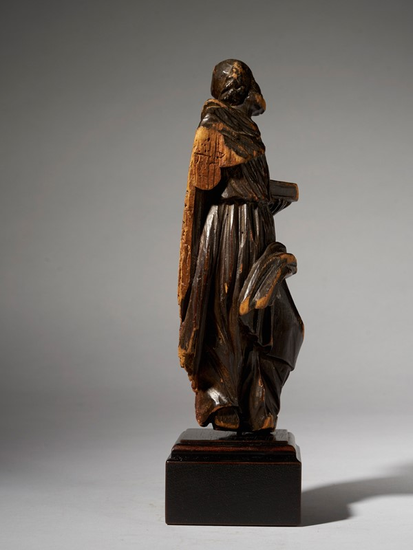 19th C Flemish School, Wooden Statue of Moses -vintagerious-000764-07-2mb-main-637290076909986551.jpg