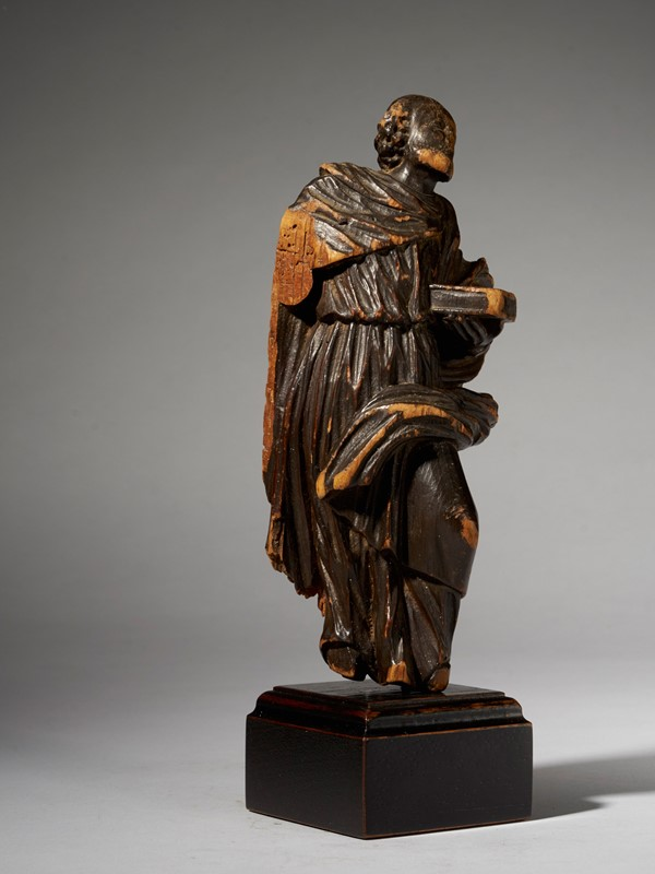 19th C Flemish School, Wooden Statue of Moses -vintagerious-000764-08-2mb-main-637290076922486296.jpg