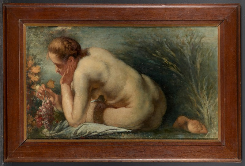 Nude copied from J.Jordaens' Allegory of Abundance-vintagerious-001802-01-2mb-main-637290099181491432.jpg
