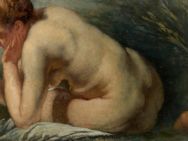 Nude copied from J.Jordaens' Allegory of Abundance-vintagerious-001802-06-2mb-main-637290099508767954.jpg