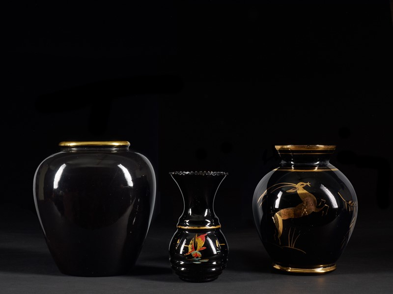 Elegant and distinctive set of 3 ceramic vases-vintagerious-k001449-1452-1453-a-main-637291269763578727.jpg