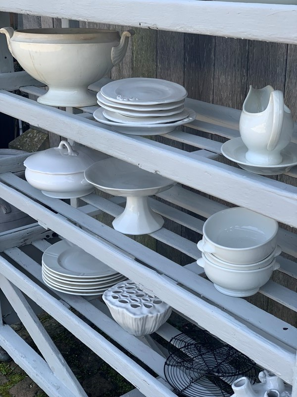 Factory shoe trolley/kitchen shelving-west-barn-country-interiors--94998e6f-930c-4ef8-95b9-451c82e47cec-main-637222897942574370.jpeg