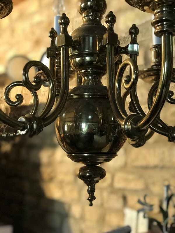 Brass chandelier-west-barn-country-interiors--BC901513-25AE-4A3F-A155-0BE133DB9780-main-636777800950584136.jpeg