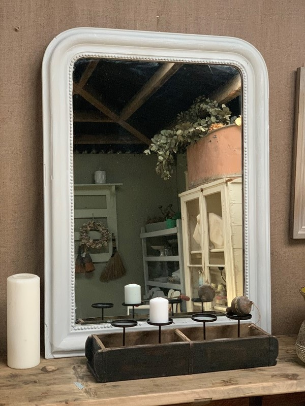 Early 1900s French Louis mirror-west-barn-country-interiors--img-6175-main-637451913678538835.JPG