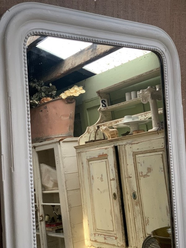 Early 1900s French Louis mirror-west-barn-country-interiors--img-6177-main-637451914852754119.JPG