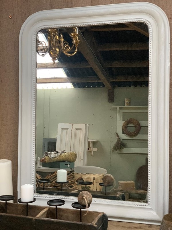Early 1900s French Louis mirror-west-barn-country-interiors--img-6178-main-637451914892598149.JPG